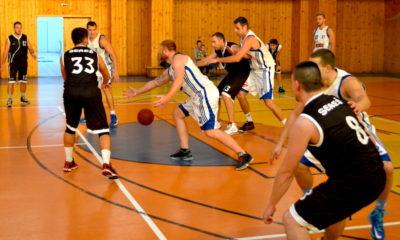 basketbal_holic