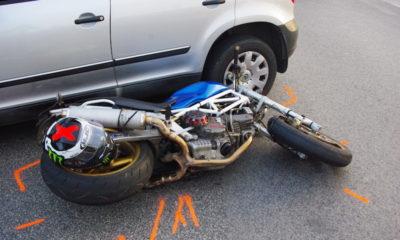 dopravna_nehoda_motocykel_Senica.jpg