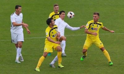 futbal_skalica_myjava.jpg