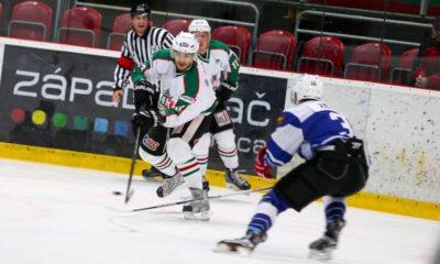 hokej_hk_skalica-2.jpg