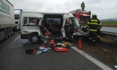 nehoda_d2