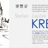 stefan_zajicek_kresby