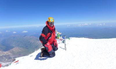 Robim-co-ma-bavi-Daniel-Bartal-Kaukaz-Elbrus.jpg