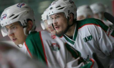 hokej_hk_skalica-1.jpg