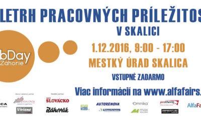 job_day_zahorie_skalica.jpg