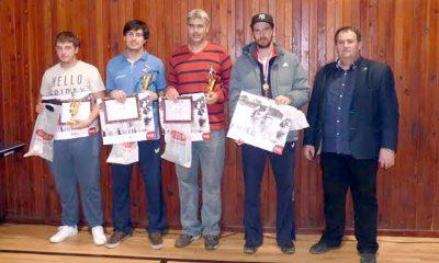 1-stolnotenisovy-turnaj-O-pohar-starostu-obce.jpg