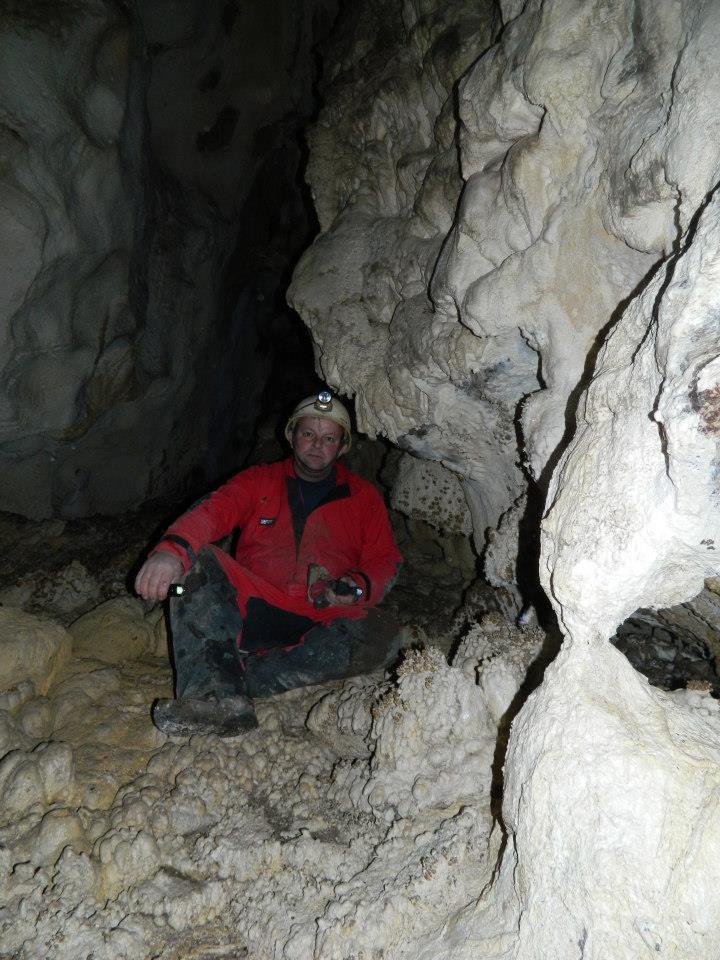 Jaskyňa Pec po novom objave (40)