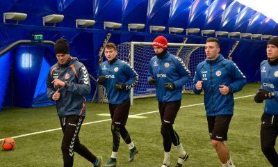 futbal_fk_senica.jpg