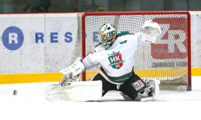 hokej_hk_skalica.jpg