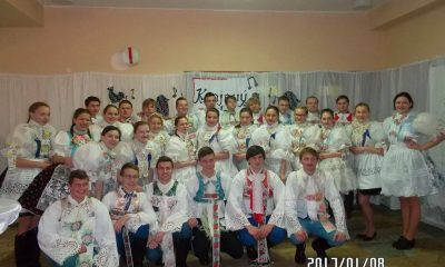 krojovy_ples_radosovce.jpg