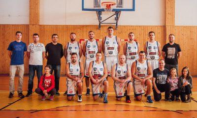 basketbal-Msk_BO_Holic-2016-2017-1.jpg