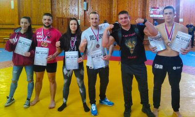 fight-division-MALACKY-Krajcirova-Michalek-Janiukova-Krajcovic-Strelecky-Piffko.jpg