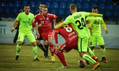 futbal_fk_senica_msk_zilina2.jpg