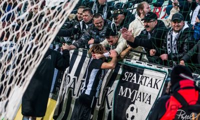 futbal_spartak_myjava.jpg