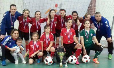 futbal_ziacky_FK_Senica.jpg