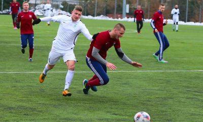 msk_skalica_roboznik_futbal.jpg