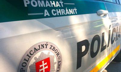 policia-auto.jpg