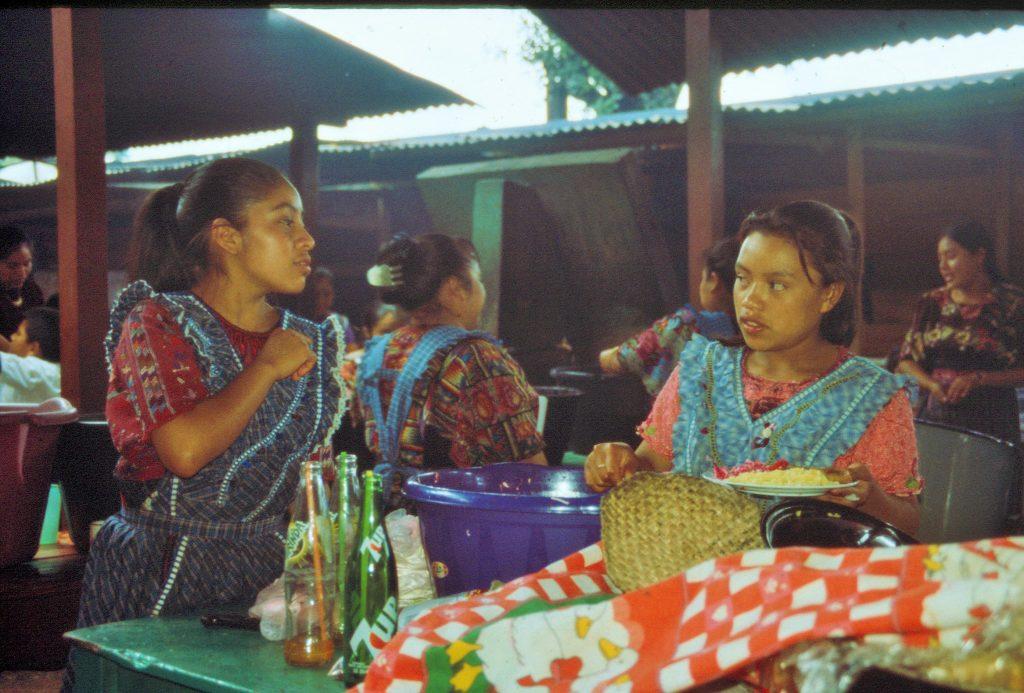 05-chichicastenango-trznica