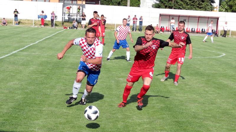 05cb2039a0 Futbal ObFZ Senica  Rybky a Štefanov už istými víťazmi - Záhorák